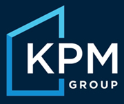 KPM Group Logo Small No Slogan