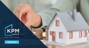 Landlords-Save-Money