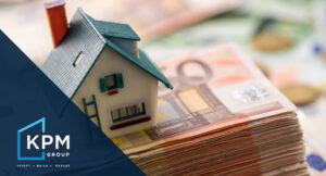 House prices to rise by up to 6% in 2021