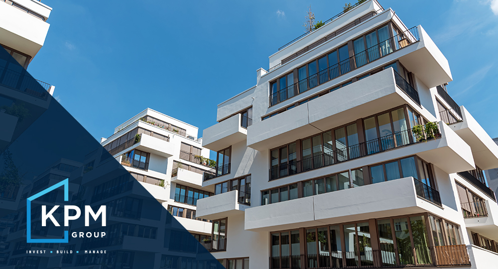 KPM Group - Property Management Blog - Ireland - Invest Property Abroad