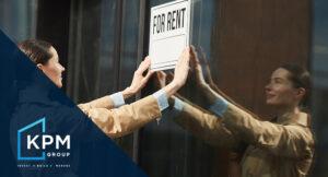 KPM Group - Property Management Blog - Ireland - Landlords