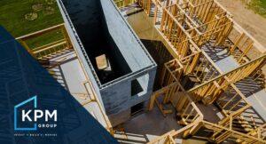 KPM Group - Property Management Blog - Ireland - Housing Supply & Demand