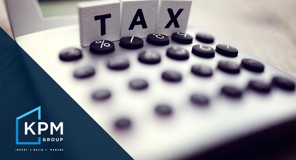 KPM Group - Property Management Blog - Ireland - Changes to Local Property Tax