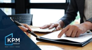KPM Group - Property Management Blog - Ireland - The importance of a written rental agreement