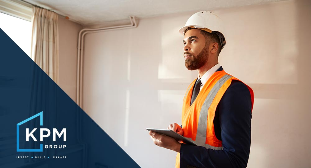 KPM Group - Property Management Blog - Ireland - Landlord Guide - Property Inspections