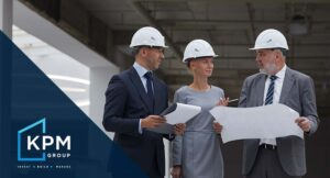 KPM Group - Property Management Blog - Ireland - Landlord Guide - KPM Group - Property Management Blog - Ireland - Landlord Guide - Benefits of hiring a property management company