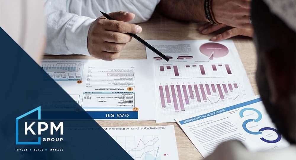 KPM Group - Property Management Blog - Ireland - Landlord Guide - KPM Group - Property Management Blog - Ireland - Landlord Guide - Maximise your profits