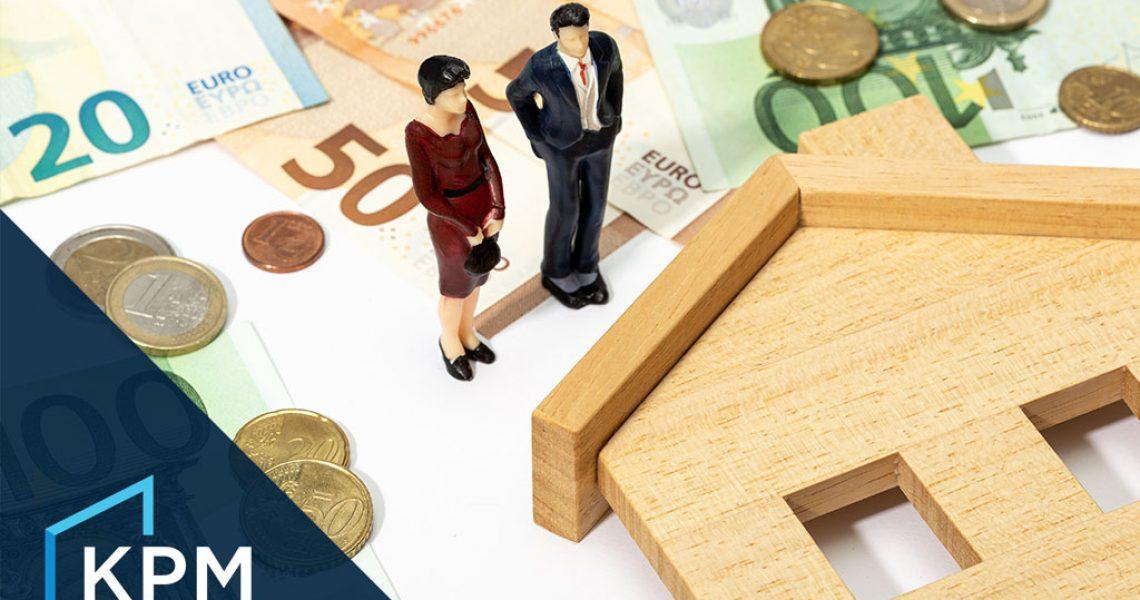 Buy To Rent Ireland