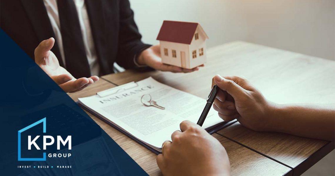 KPM Group - Property Management Blog - Ireland - Landlord Guide - KPM Group - Property Management Blog - Ireland - Landlord Guide - what is HAP?