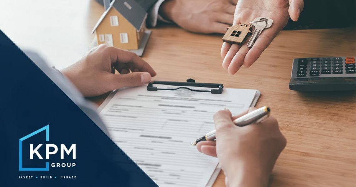 KPM Group - Property Management Blog - Ireland - Landlord Guide - KPM Group - Property Management Blog - Ireland - Landlord Guide - Selling Occupied or Vacant